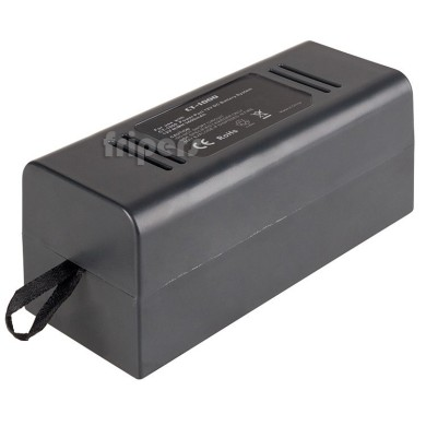 Battery Mircopro for MQ-P lamp