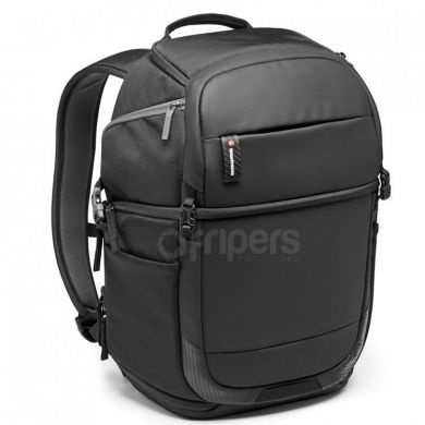 Backpack Manfrotto Advanced2