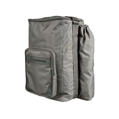 BackPack QCB29 FreePower