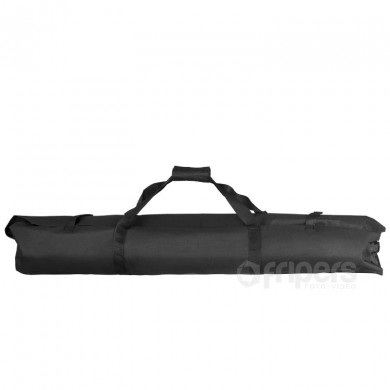 Bag for light stands Freepower CB804