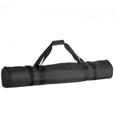 Bag for light stands Freepower CBH30