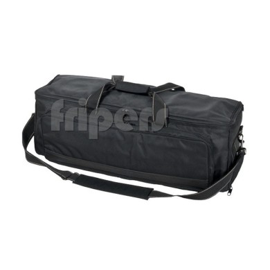 Bag QCB23 FreePower