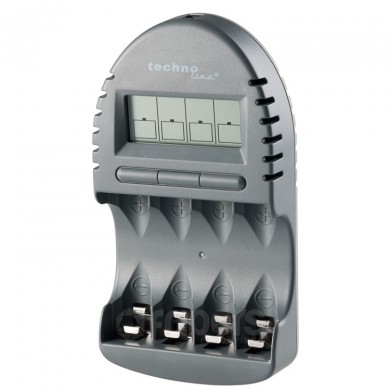 Battery Charger Techno Line BC-450