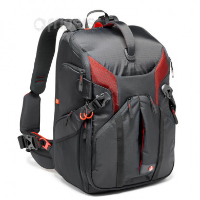 Camera Backpack Manfrotto Pro Light 3N1-36