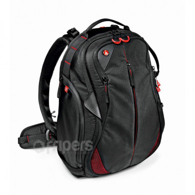Camera Backpack Manfrotto Pro Light Bumblebee 130