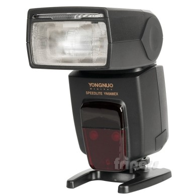 Camera flash lamp YongNuo YN-568EX for Nikon