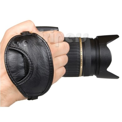 Camera Hand Strap Grip for Canon