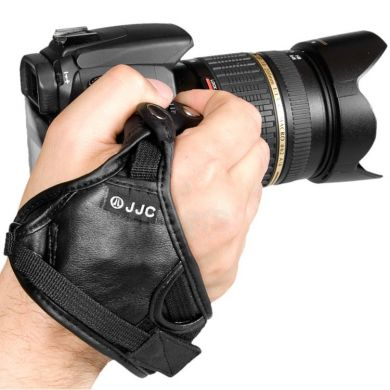 Camera Hand Strap Grip like Nikon AH-4 FreePower
