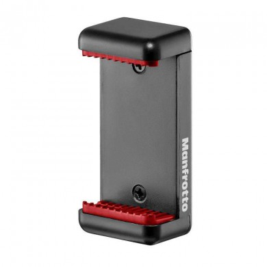 Clamp Manfrotto MCLAMP for smartphones