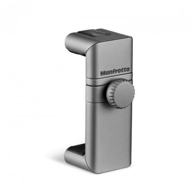 Clamp Manfrotto MSCLAMP for smartphones