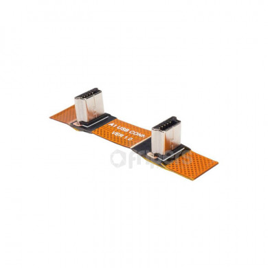 Connector Removu for A1 monitor