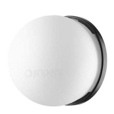 Diffuse Ball Jinbei HD-200 Soft Ball for HD-200 Pro Monolight