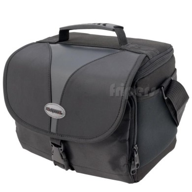 Photo bag GodSpeed 1302