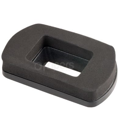 Eyecup for NIKON D40, D60, D3000, D300, D70 FreePower
