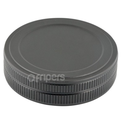 FILTERS' COVER 58mm FreePower
