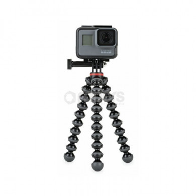 Flexible Tripod JOBY GorillaPod 500 Action