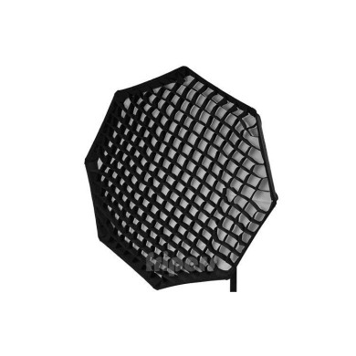 Grid for 150cm octa softbox - quick mount FreePower