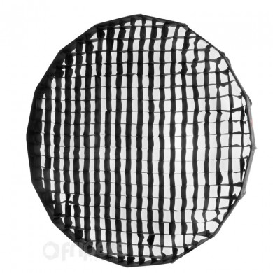 Grid Jinbei 65cm for BDU softbox