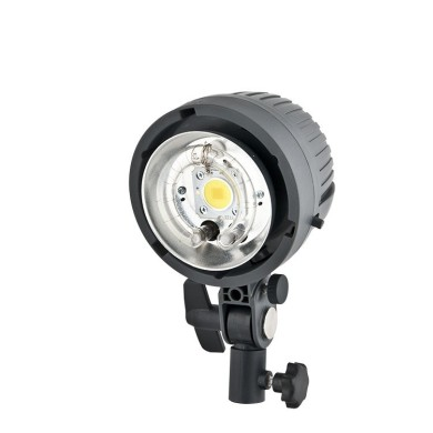 Flash head Jinbei 1200Ws for Discovery