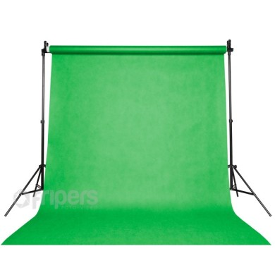Home Mini Atelier kit + 1,35x5,5m background FreePower