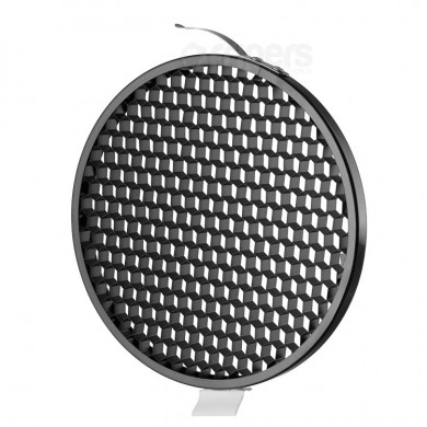 Grid Aurora r60° for reflectors 21cm