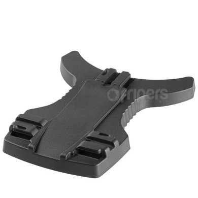 Hot Shoe Flash Stand 1/4 inch socket Sony Minolta FreePower