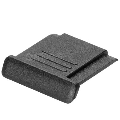 Hot shoe protection cap Standard extra plus Canon FreePower