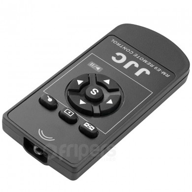 Infrared Controller for Samsung NV20 NV15 NV11 NV10 NV8 NV7 OPS FreePower