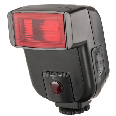 Infrared trigger FreePower