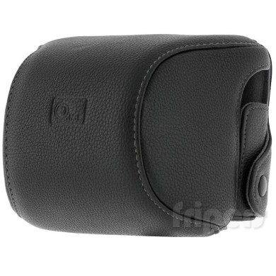 Leather case for Sony RX1 FreePower