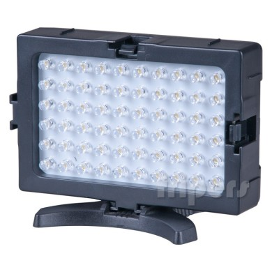 LED light FreePower
