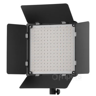 LED Panel Jinbei EFP-50 BiColor