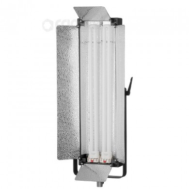 Light panel FreePower 110W with barn doors