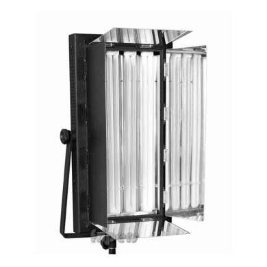 Light panel FreePower 220W brightness adj.