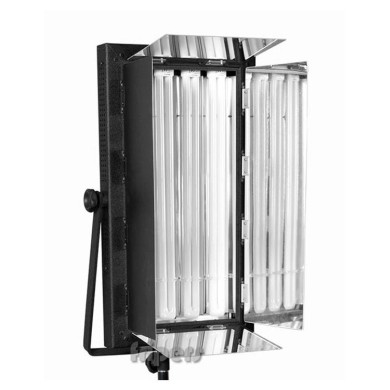 Light panel FreePower 220W remote control
