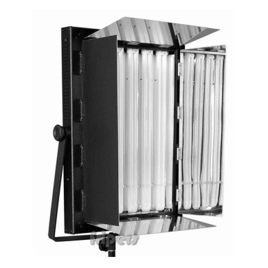 Light panel FreePower 330W brightness adj.