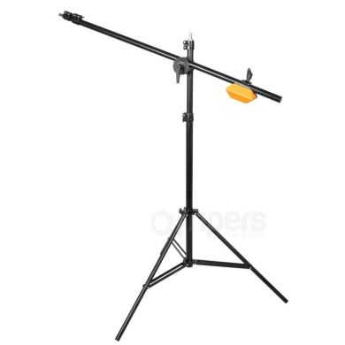 Light Positioning BOOM max support 4,5 kg FreePower