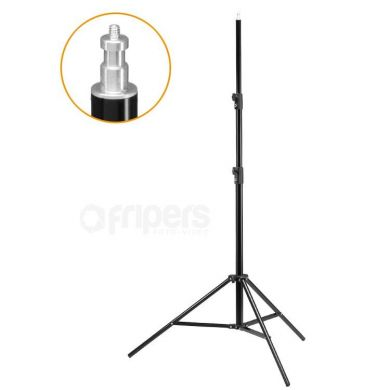 Light Stand 293cm FreePower