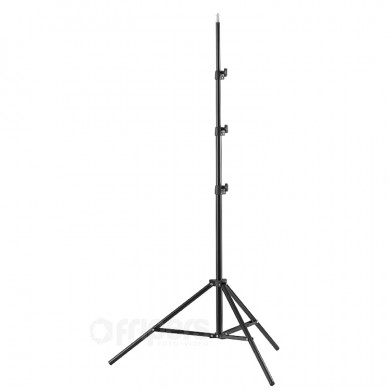 Light Stand FreePower 2501 82-251 cm