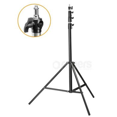 Light Stand FreePower 420cm