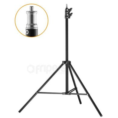 Light Stand FreePower ST116 205 cm