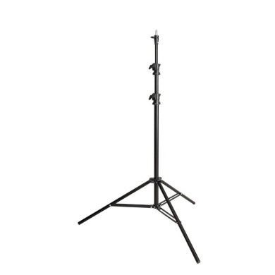 Light Stand Jinbei Air 242cm MZ-2400FP Air Cushion