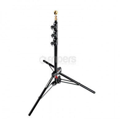 Light Stand Manfrotto 1051BAC Mini 211cm, Air Cushioning