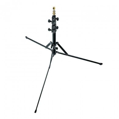 Light stand Manfrotto 5001B nano