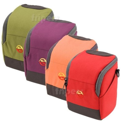 Photo bag GodSpeed 1212 colours at choose