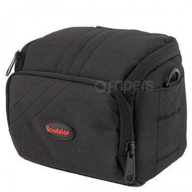 Photo bag GodSpeed 1304