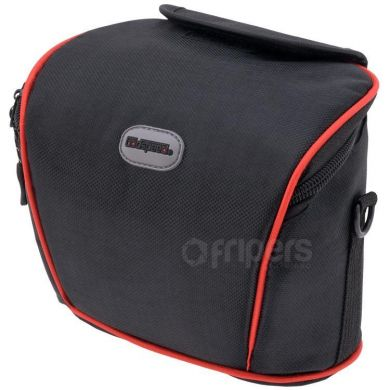 Photo bag GodSpeed 1104