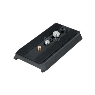 Manfrotto Rapid Connect Mounting Plate 501PL