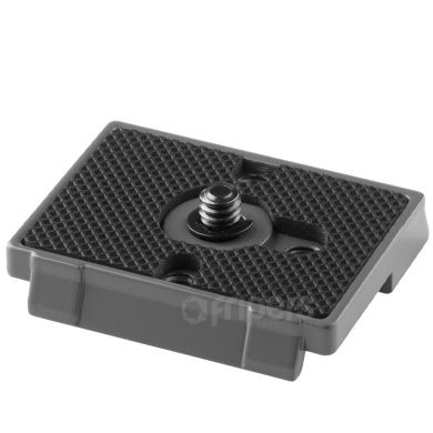 Manfrotto Rapid Connect Mounting Plate RC2