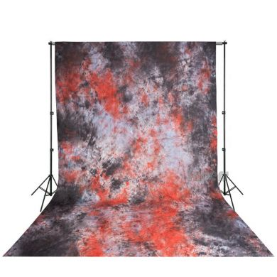 Muslin Backdrop 3x6m FreePower